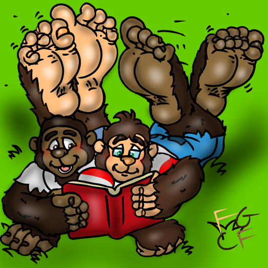 1587868262.zefurr_1581531020_fruitgems_sasquatch_reading_buddies