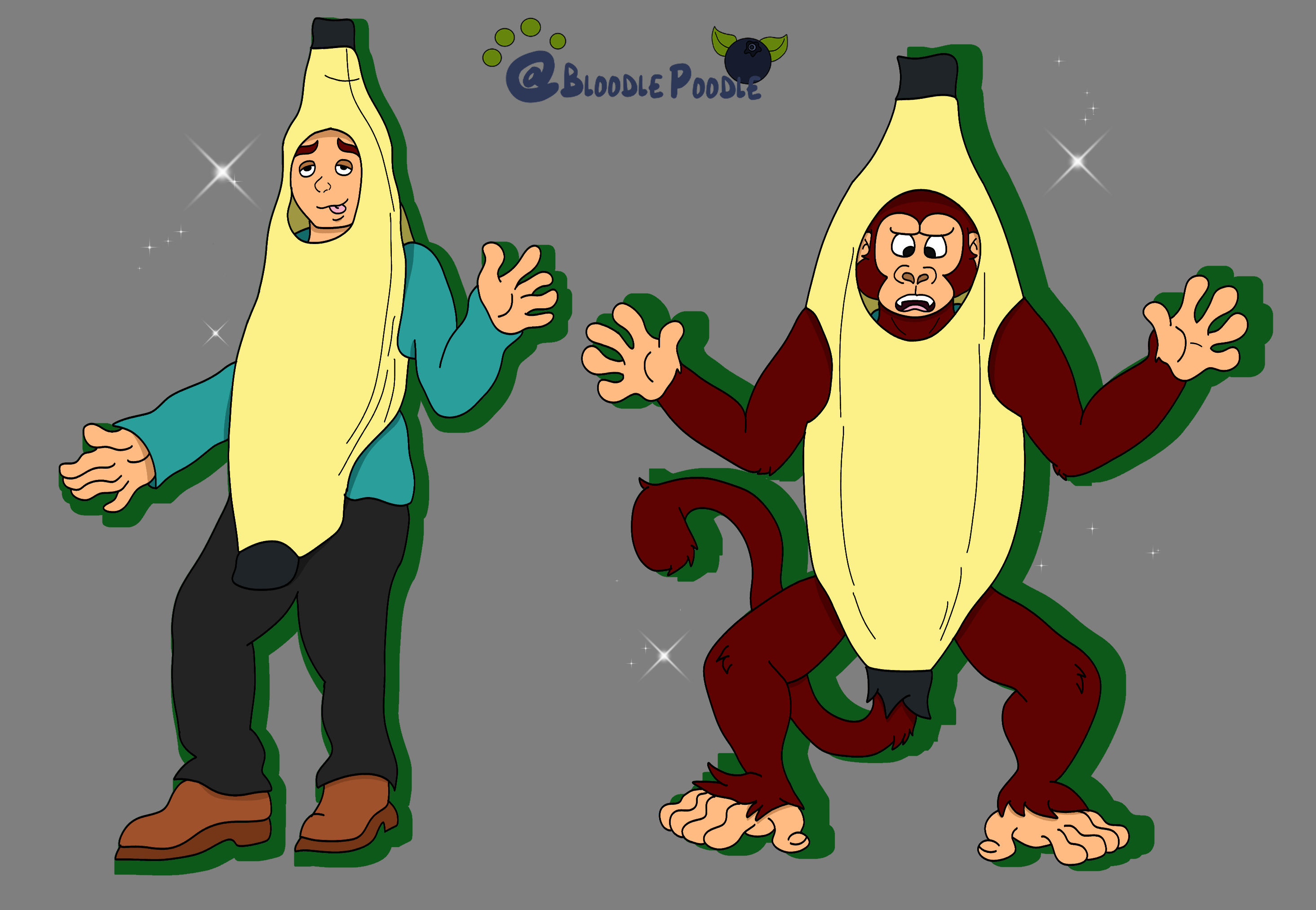 1588092673.zephyr10101_banana_suit_monkey_tf