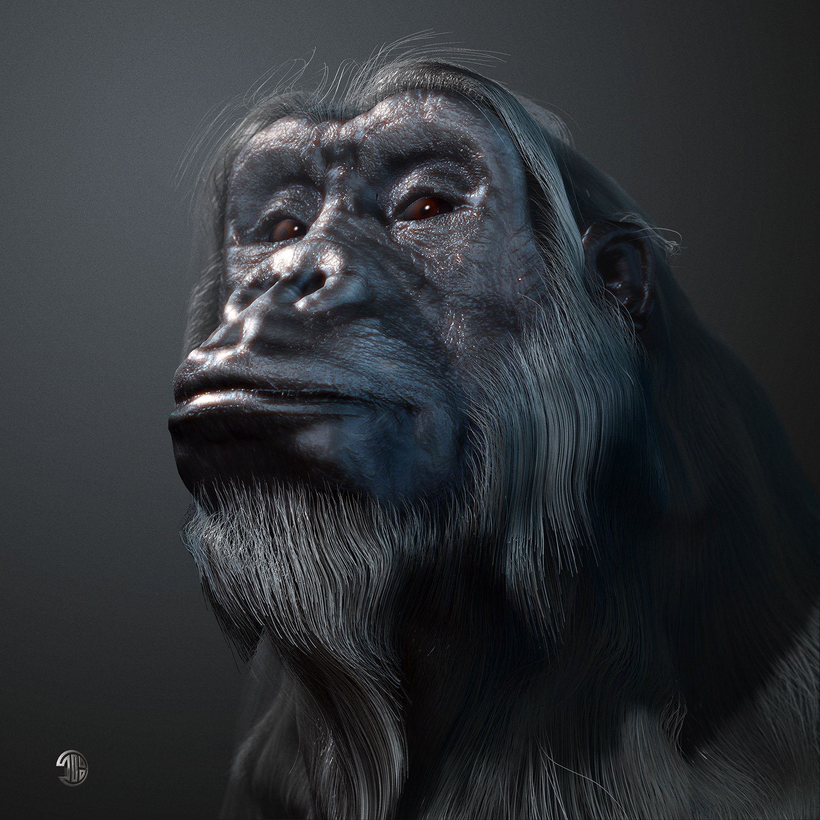 thierry-berengier-zbrush-render01