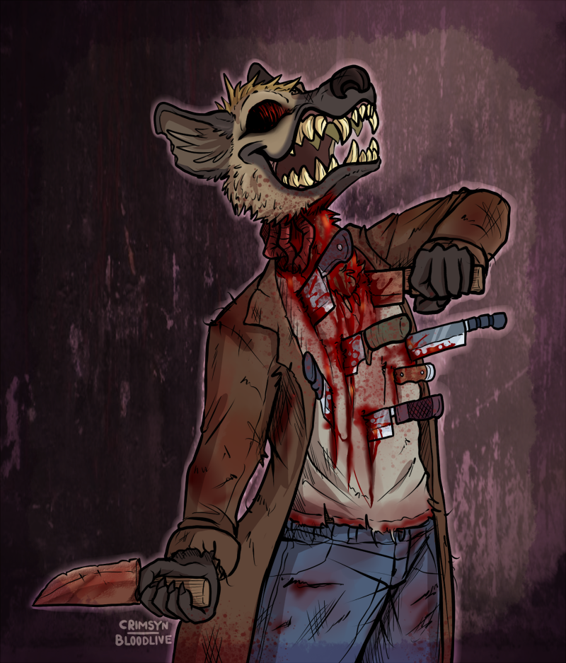 1574257231.bloodlive_gigawolf_knives_resized