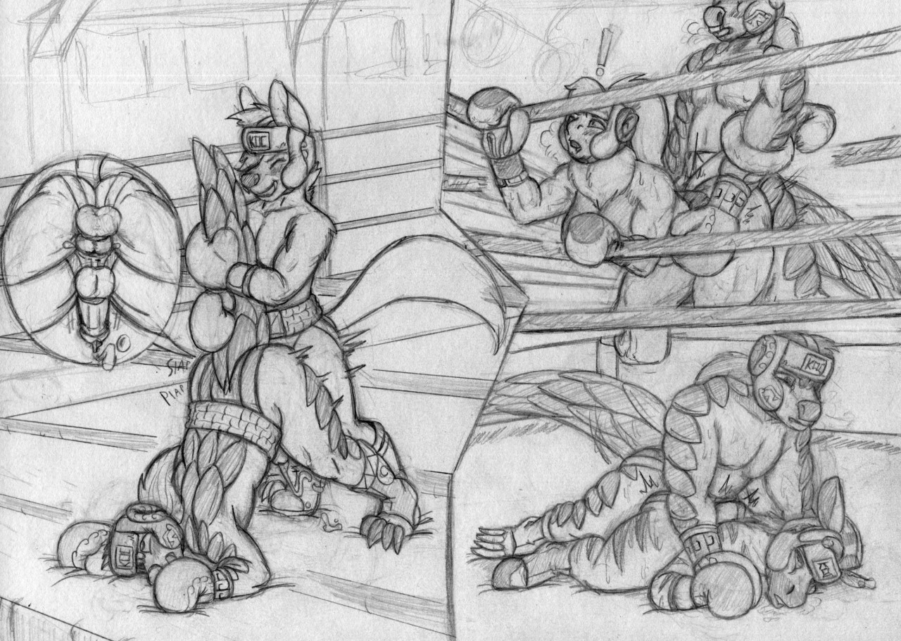 1590204125.dcheese_armando_sketchpage