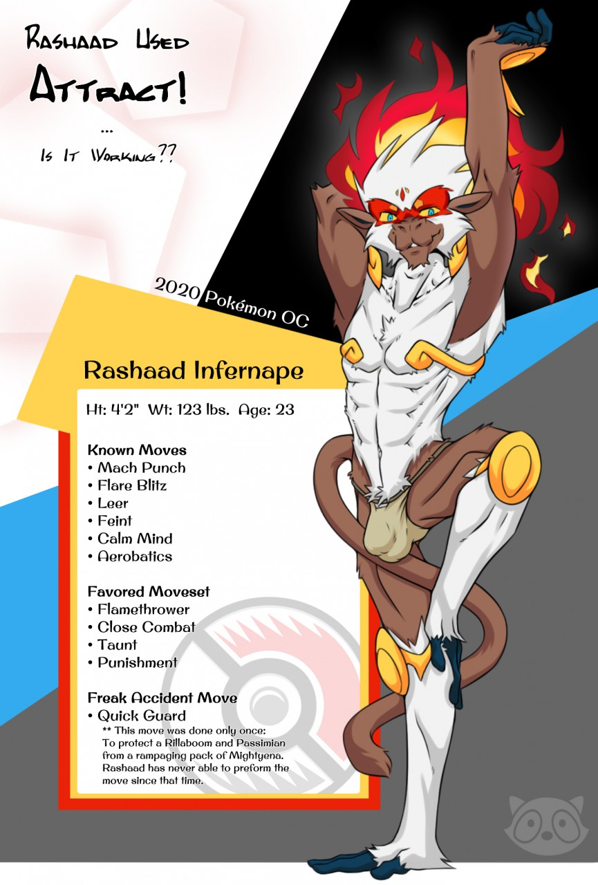 1591926444.tykotyphlosion_pokemon_rashaad_model_sheet