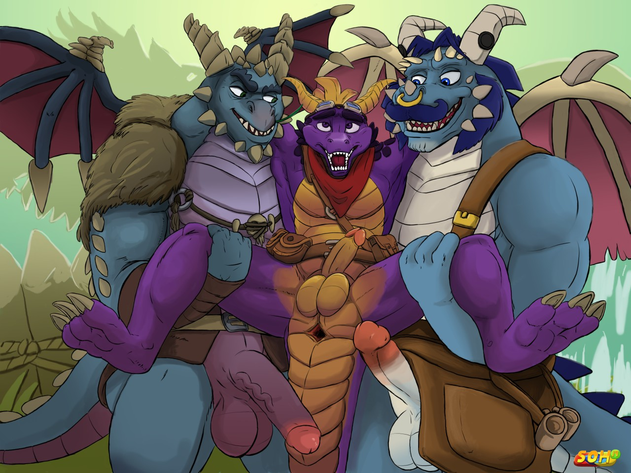 1574478667.s-o-husky_spyro_with_bubba_and_gavin_no_cum.png