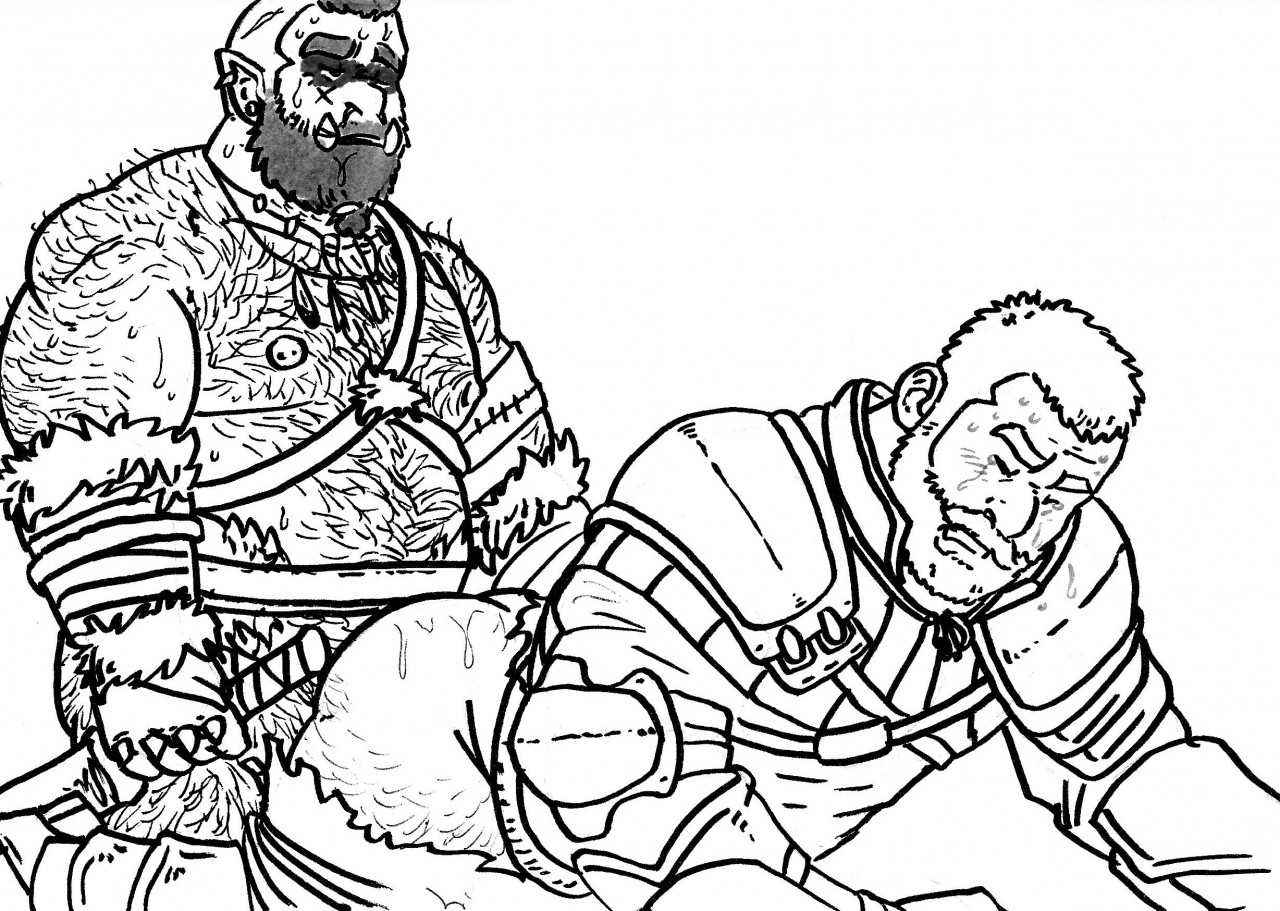 1583243278.husky-92_orc_and_knight