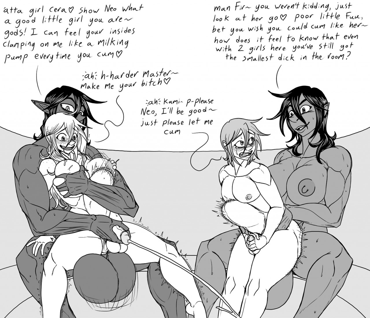 1584731080.kiahl_firnez_and_neo_relaxing