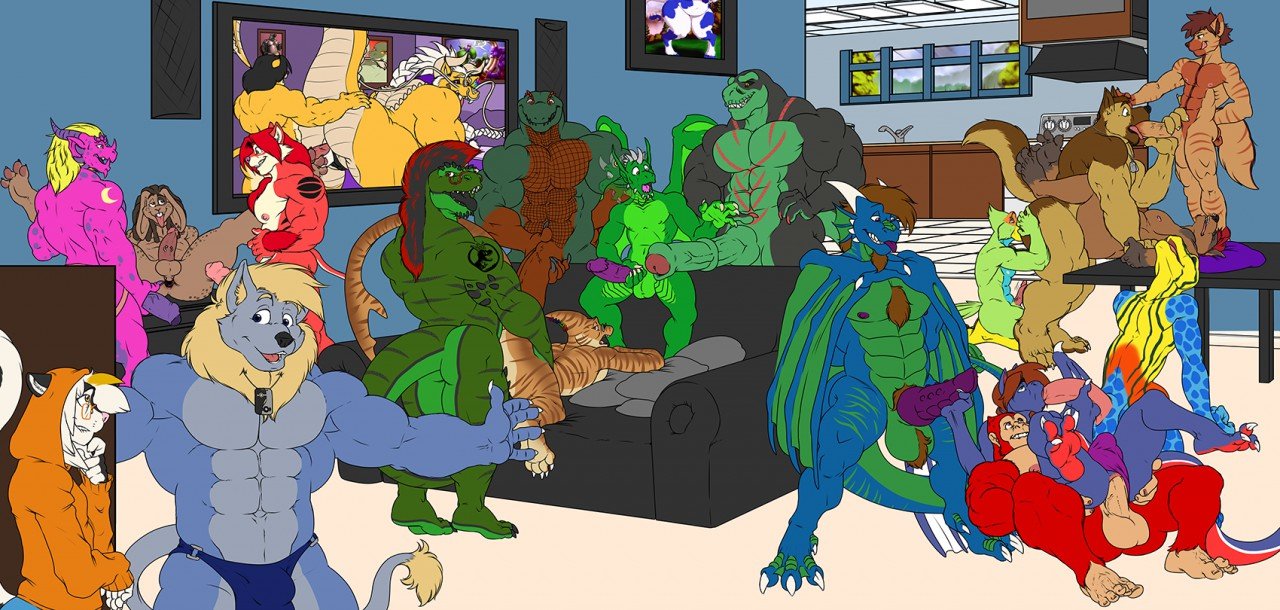 1595467071.veem0n_room_party_orgy_ych