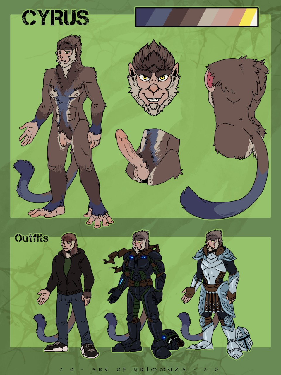 1596157976.grimmuza_ref_sheet_for_cryus44