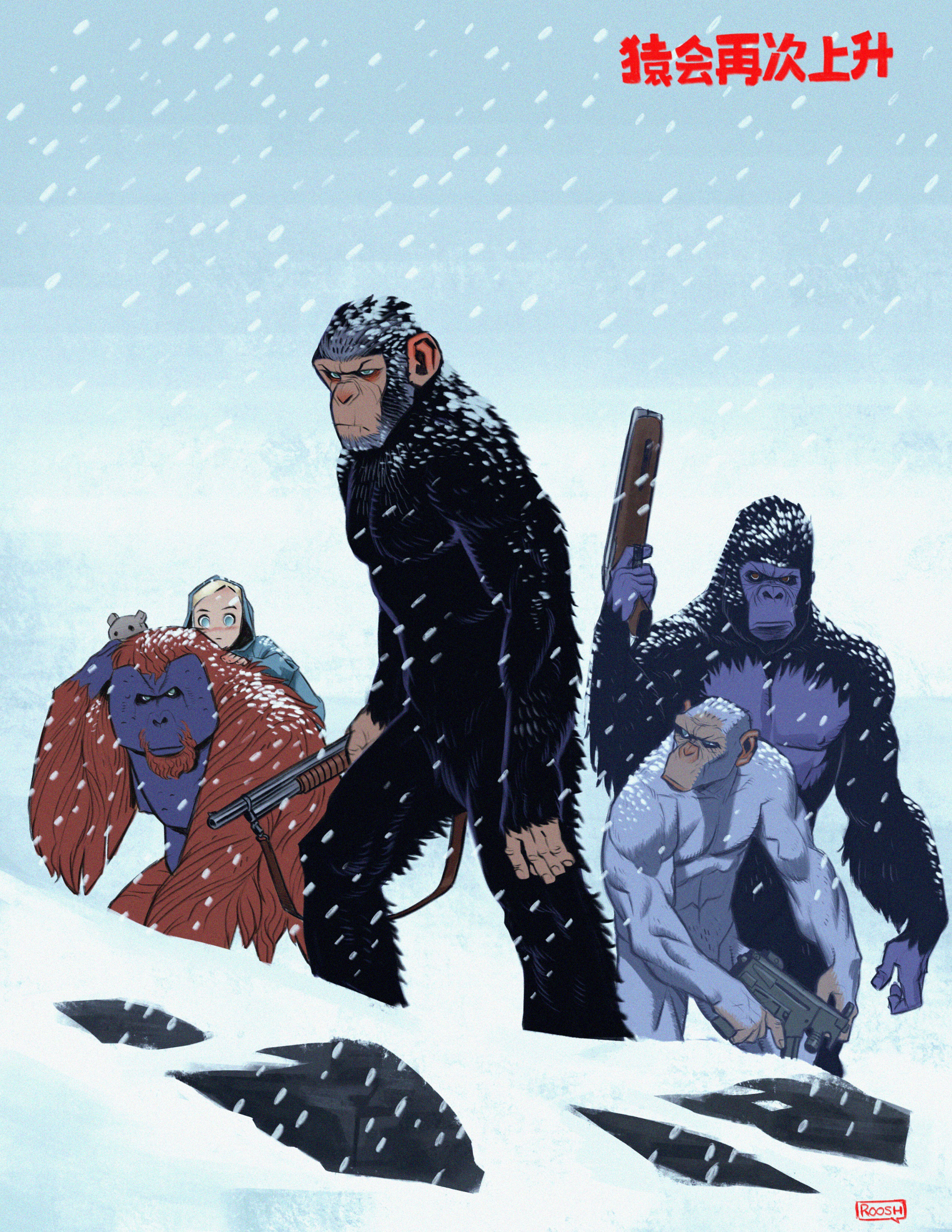 546918_rooshie_the-apes-will-rise-again