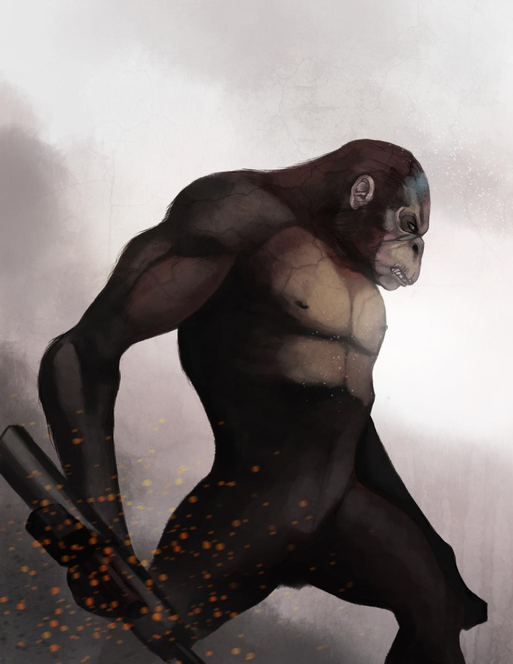 apes____better____than_humans__by_envidia14_d7n9onw-fullview