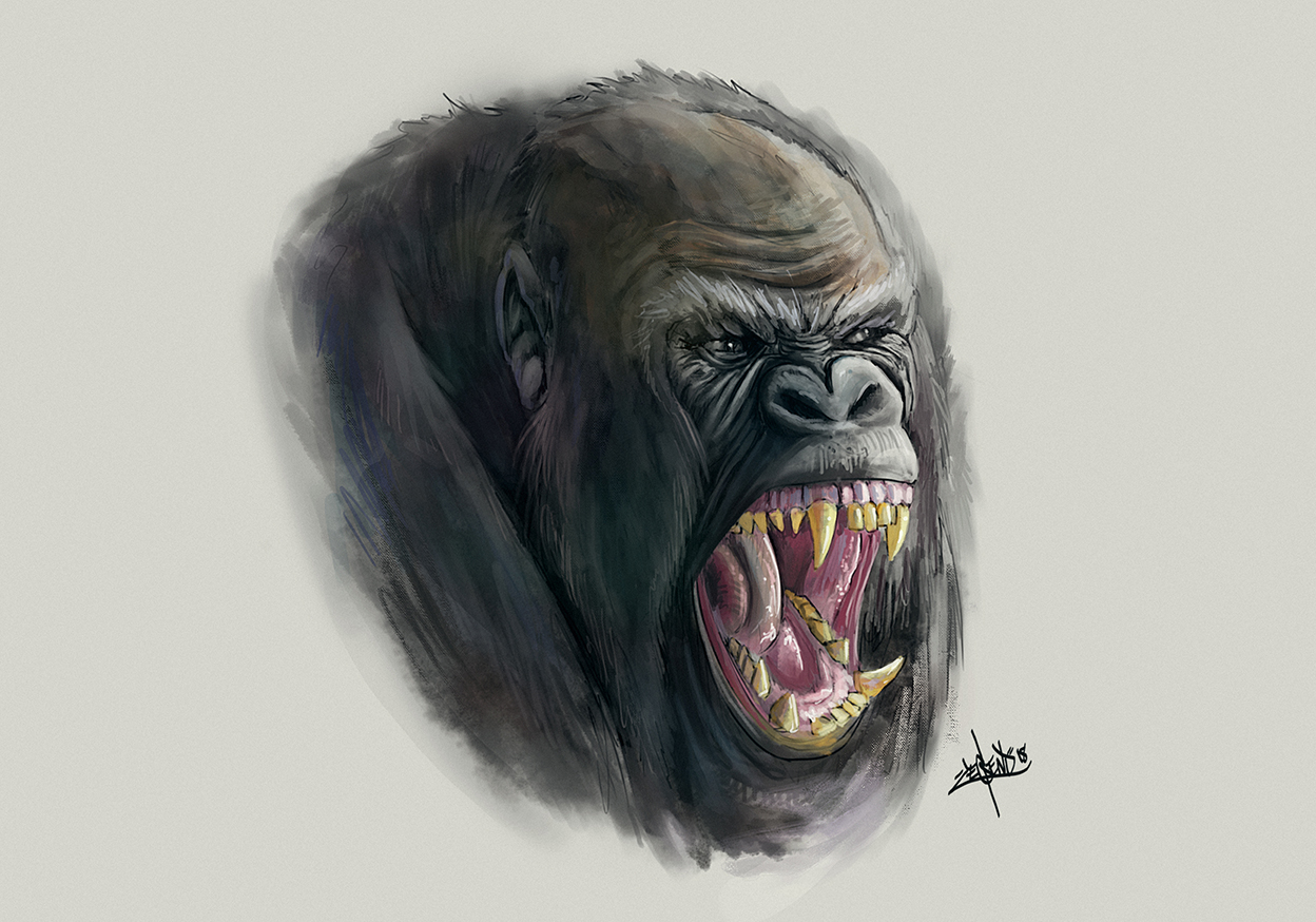 gorillastudies_001_g3fini_96r_by_nicklegend_dc69w0y