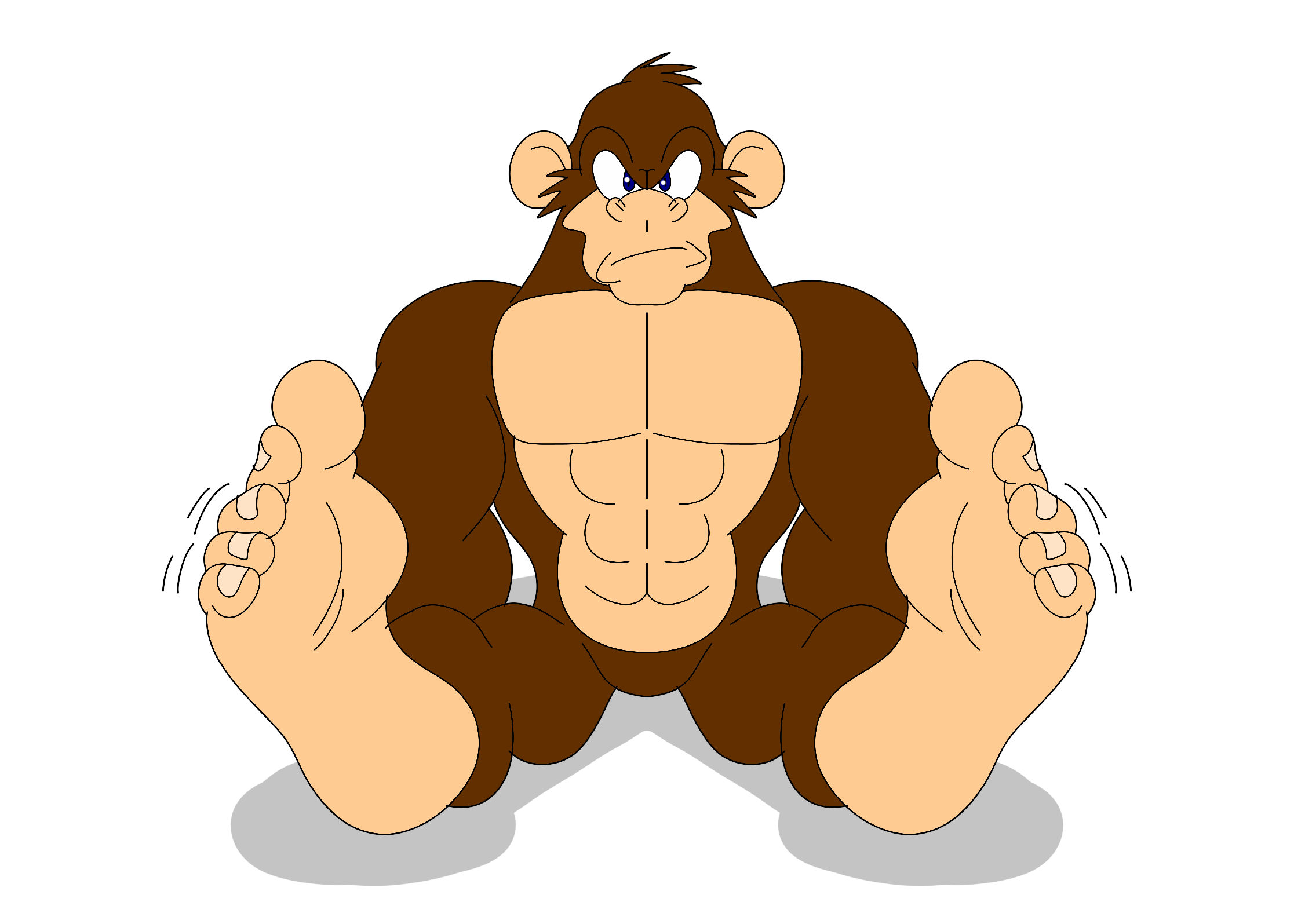 1601735899.welcometojollyville_sergent_simian_nude_and_feet