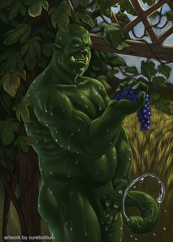 1190975722.cureboltium_orc_in_the_grapevines_2