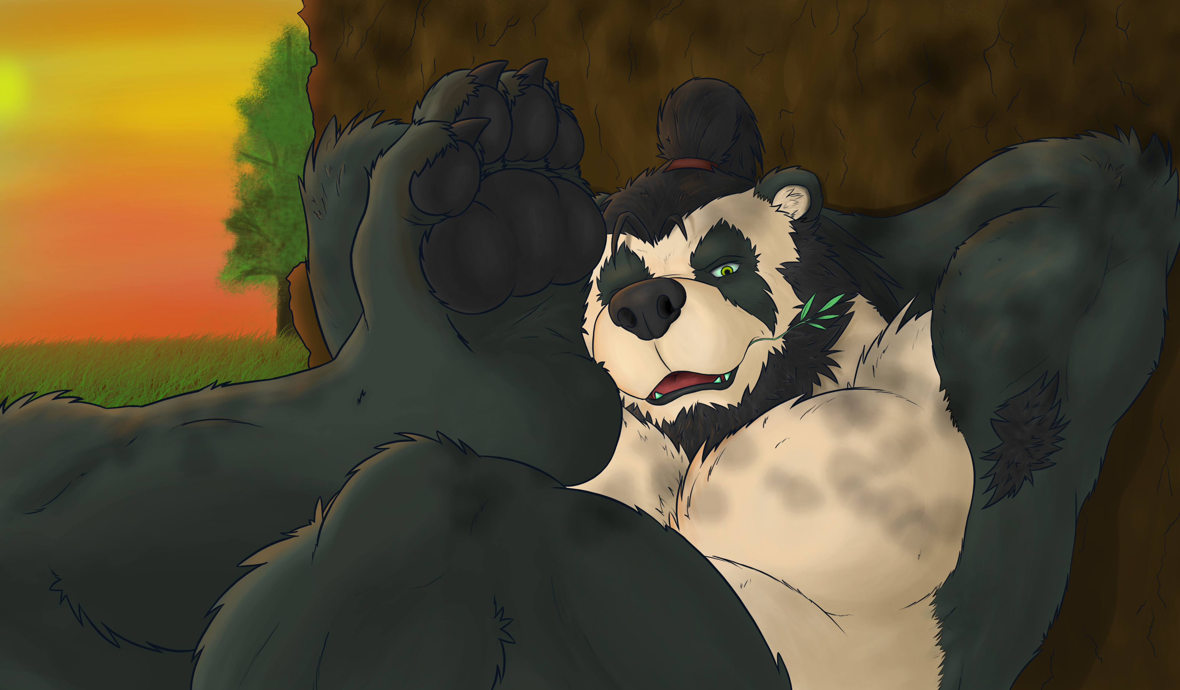 1542998444.sidmonthebear_chen_stormstout__v1_colored_