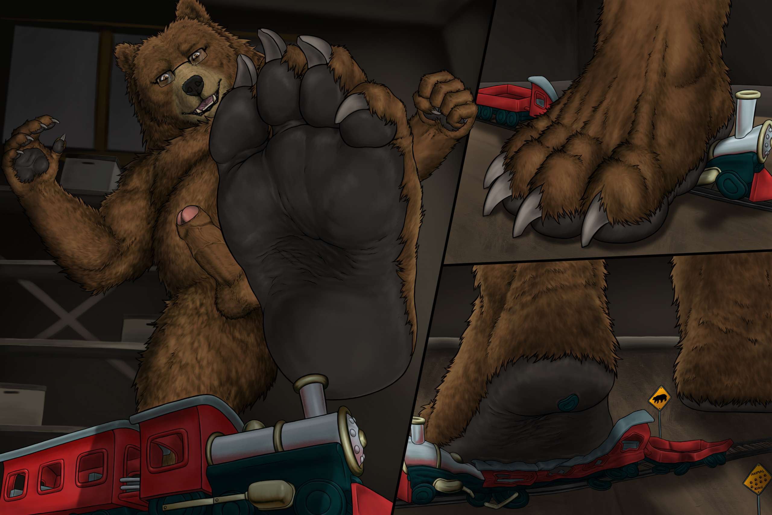 1598080182.sidmonthebear_commission__51_